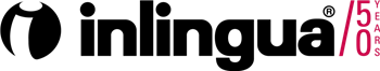 dcc7991c-b0ba-4d5a-aa6e-a90e7cd51229.jpg